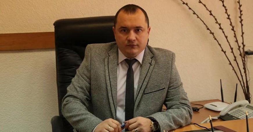 Бабичев Дмитрий