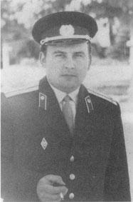 Дидоренко капитан
