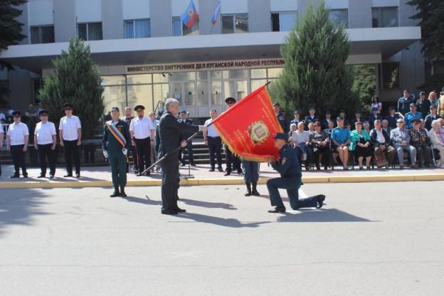 Знамя ЛАВД_9