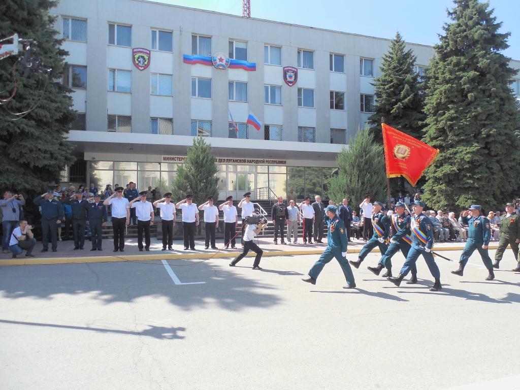 Знамя ЛАВД_7