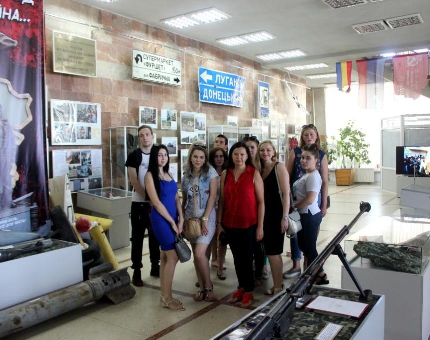 Краеведческий музей_5