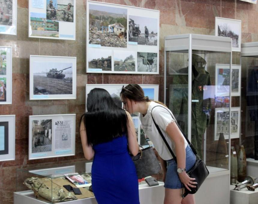 Краеведческий музей_6