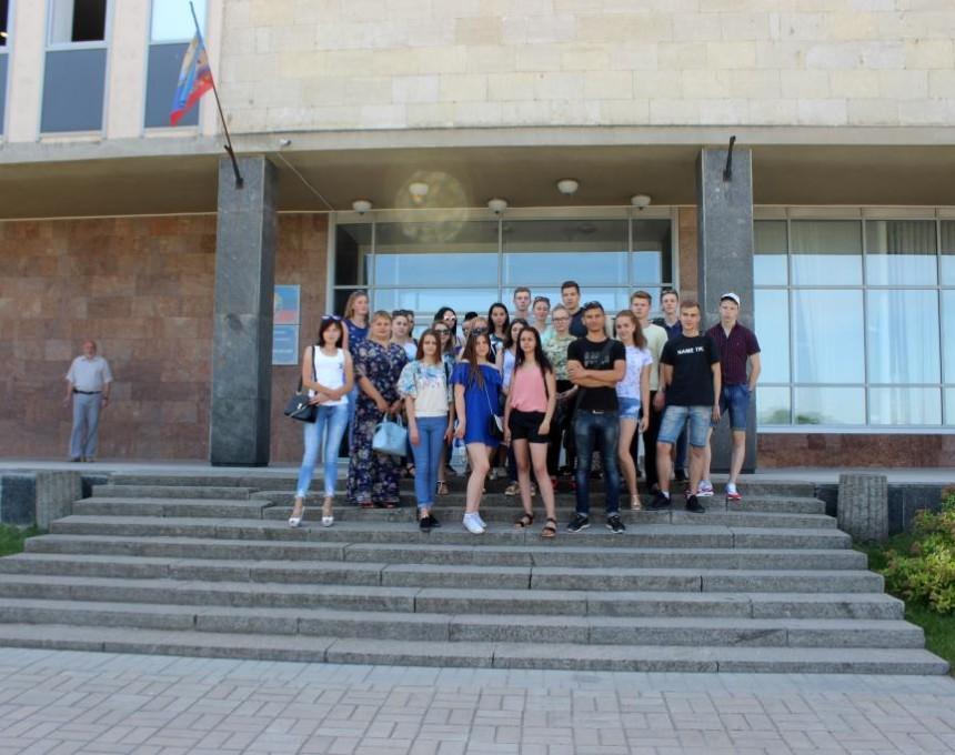 Краеведческий музей_9
