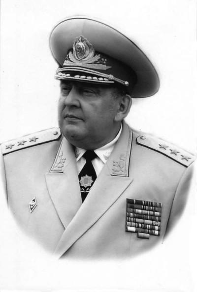 Дидоренко ЭА_site2