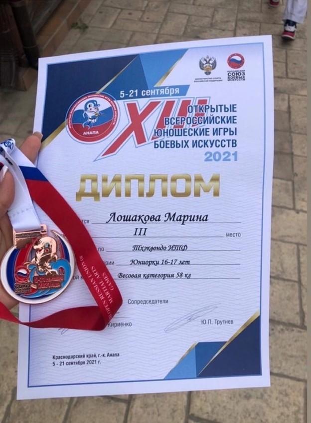 Лошакова (2)
